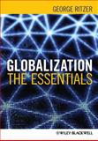 Globalization, George Ritzer, 0470655615