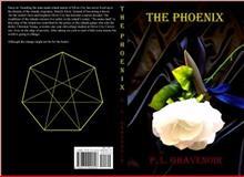 The Phoenix, Gravenoir, P. L., 0692025618