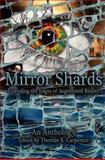 Mirror Shards, Thomas Carpenter, 146620561X