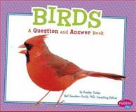 Birds, Isabel Martin, 1491405619