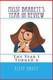 Missy Barrett's Year in Review, Elyse Bruce, 1495915611