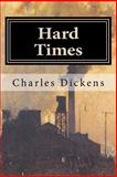 Hard Times, Charles Dickens, 1500305618
