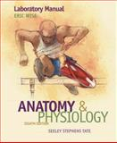Laboratory Manual (Wise) to Accompany Anatomy and Physiology, Wise, Eric, 0072965614