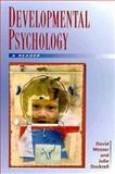 Developmental Psychology : A Reader, , 0340705612