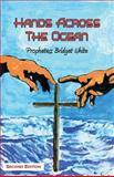 Hands Across the Ocean, Bridget White, 1494775611