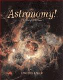 Astronomy 9780673985613