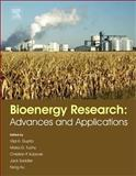Bioenergy Research: Advances and Applications, , 0444595619