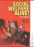Social Welfare Alive! 9780748765614