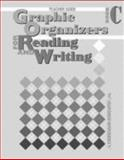 Graphic Organizers for Reading and Writing : Book C, Osowski, Maryellen, 0760925615
