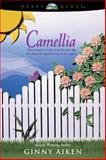 Camellia, Ginny Aiken, 0842335617