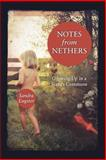 Notes from Nethers, Sandra Eugster, 0897335619