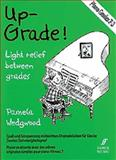 Up-Grade Piano, Wedgwood, 0571515614