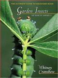 Garden Insects of North America 9780691095615