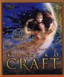 Kinuko Craft, Kinuko Y. Craft, 0977995615