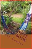 The Coffee Break Book, Gwen Leader, 1500295612
