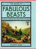 The Book of Fabulous Beasts, Joseph Nigg, 0195095618