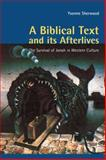 A Biblical Text and Its Afterlives 9780521795616