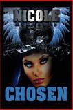 Chosen, Nicole Michelle, 0615915612