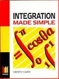 Integration Made Simple, Carr, 0750625619