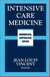 Intensive Care Medicine : Annual Update 2010, , 1441955615