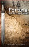Fortuna, Nicholas Maes, 1459705610