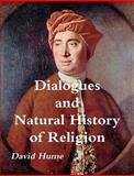 Dialogues and Natural History of Religion, David Hume, 147912561X