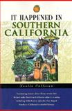 It Happened in Southern California, Noelle Sullivan, 1560445610