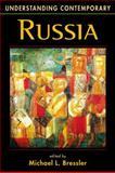 Understanding Contemporary Russia, Bressler, Michael L., 1588265617