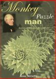 Monkey Puzzle Man, James McCarthy, 1904445616