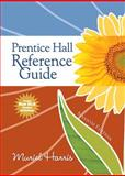 Prentice Hall Reference Guide, MLA Update Edition, Harris, Muriel G., 0205735614