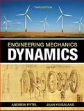 Engineering Mechanics : Dynamics, Pytel, Andrew and Kiusalaas, Jaan, 0495295612