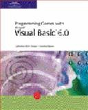 Microsoft Visual Basic 6.0 : Games Programming, Dwyer, Catherine and Meyer, Jeanine, 0619035617