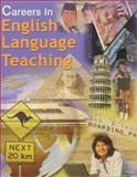 Careers in English Language Teaching, Lougheed, Lin, 0967835615
