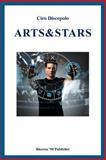Arts&Stars, Ciro Discepolo, 1493585614