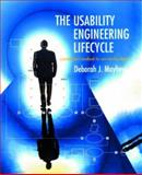 The Usability Engineering Lifecycle : A Practitioner's Handbook for User Interface Design, Mayhew, Deborah J., 1558605614