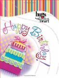 Happy Birthday!, Howard Publishing, 1582295611