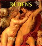 Peter Paul Rubens, Confidential Concepts Staff, 1840135611