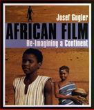 African Film 9780852555620