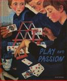 Play and Passion in Russian Fine Art, , 393077562X