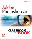 Adobe® Photoshop® 7.0 Classroom in a Book®, Adobe Creative Team, 0321115627