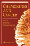Chemokines and Cancer, , 089603562X