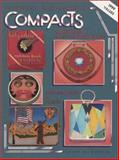 Collector's Encyclopedia of Compacts, Carryalls and Face Powder Boxes, Laura M. Mueller, 0891455620