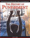 The History of Punishment, Lewis Lyons, 0954435621