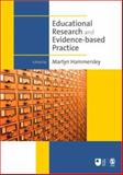 Educational Research and Evidence-Based Practice, , 1412945623