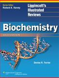 Biochemistry, Ferrier, Denise R. and Harvey, Richard A., 1451175620