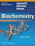 Biochemistry 6th Edition