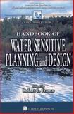 Handbook of Water Sensitive Planning and Design, , 1566705622