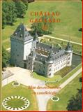 Chateau Gaillard. Etudes de castellogie Medievale : Actes du colloque international de Houffalize (Belgique). 2006, BREPOLS Staff, 2902685629