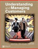 Understanding and Managing Customers 9780273685623