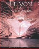 The Yoni, Rufus C. Camphausen, 0892815620